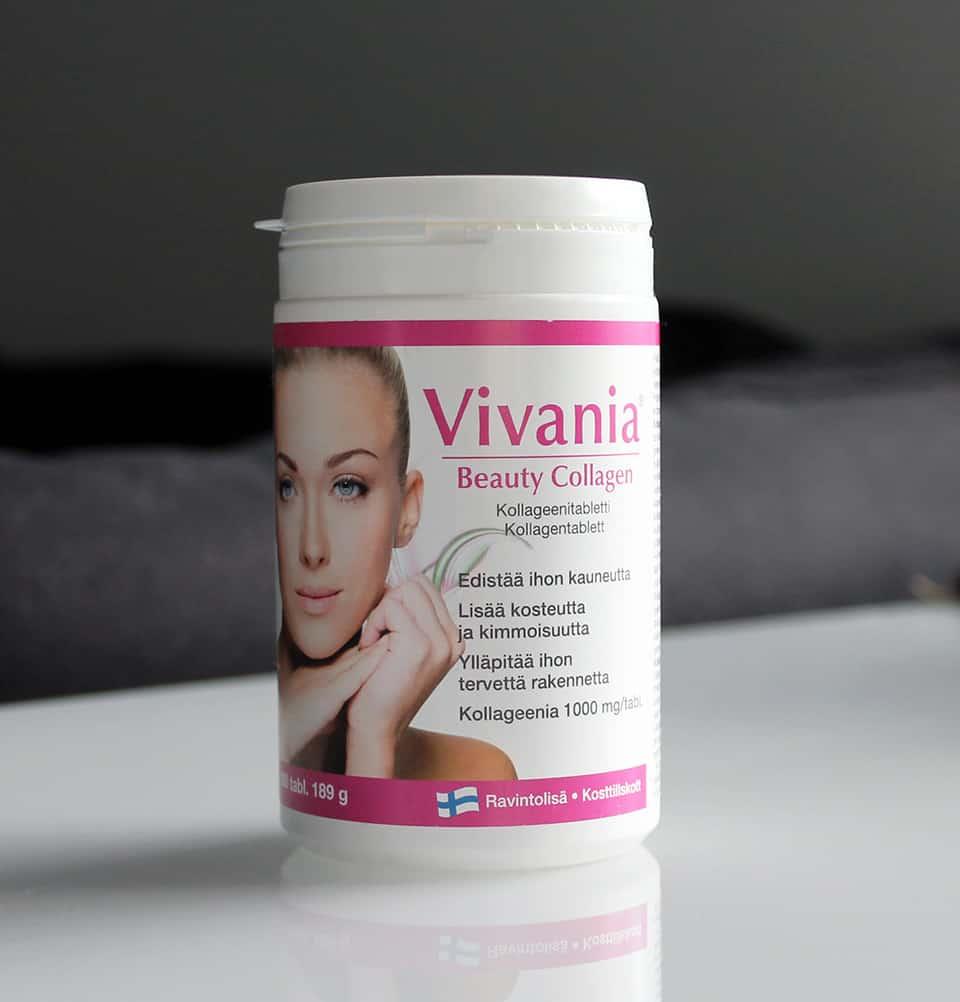 hankintatukku-vivania-beauty-collagen-01