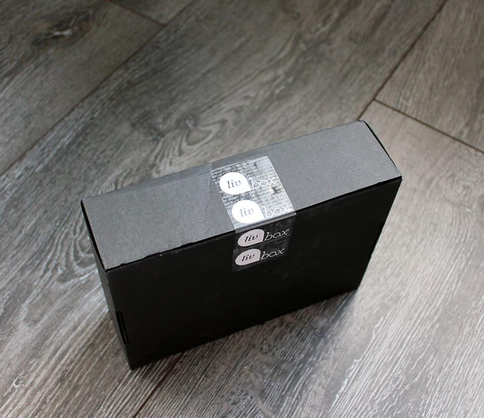 syyskuun-livbox