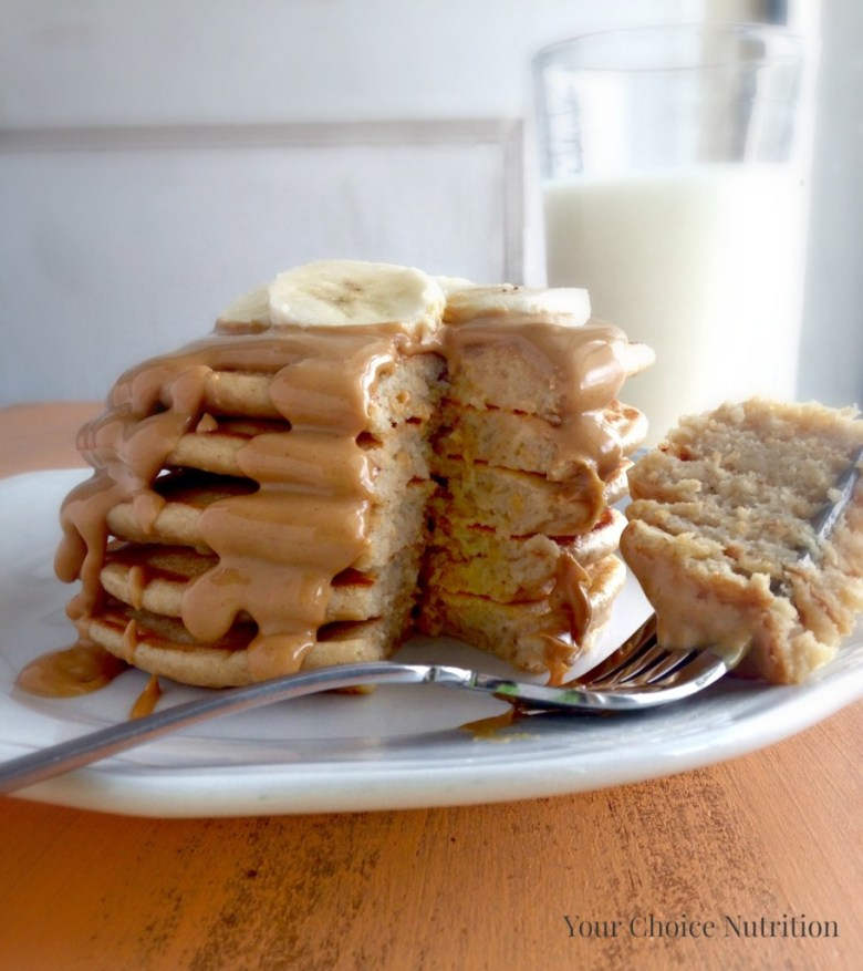 Peanut-Butter-Protein-Pancakes-2.1