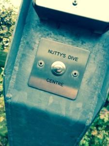 Best dive shop in Essex