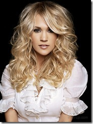 Carrie_Underwood (211)