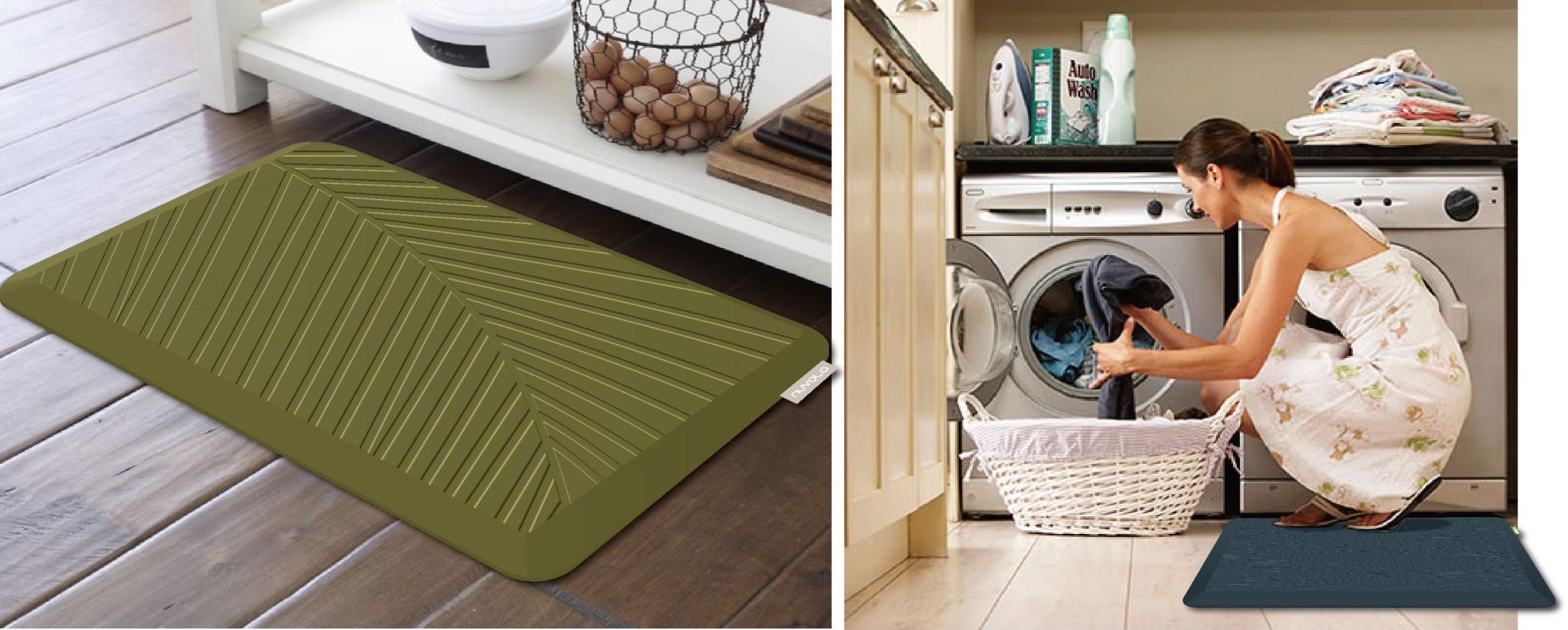 portfolios cushioned kitchen floor mats Portfolio