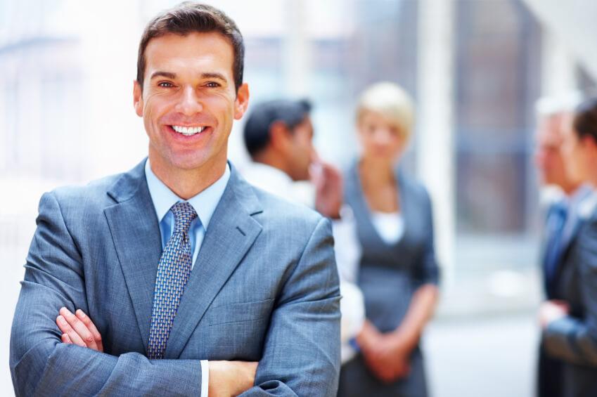 Nuvem9 Business Mentoring Workshops