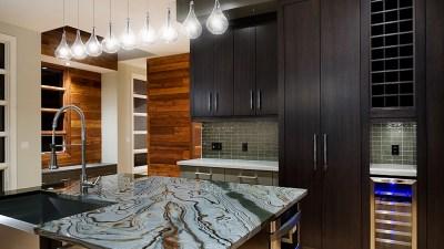 Nuvo Interior Design | Calgary's Finest Interior Designer