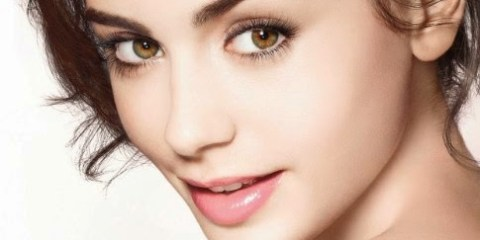 Lancome-Bridal-Color-Collection-for-Summer-2014-