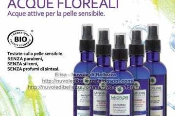 CS+Acque+Floreali01