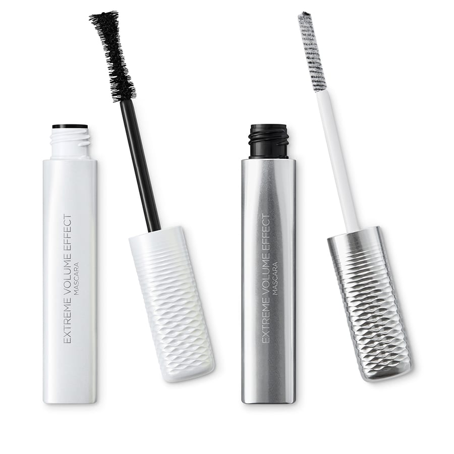 Extreme Volume Effect Mascara