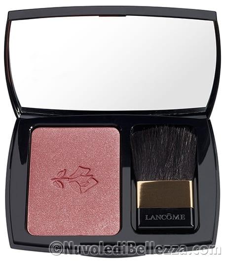 Lancome-Makeup-Collection-for-Christmas-2015-blush-and-eye-shadows