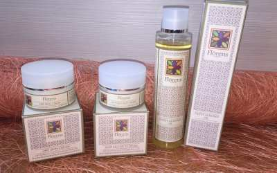 Florens Cosmetics