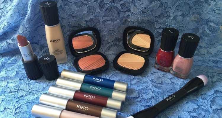 Kiko Neo Noir