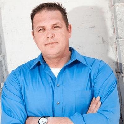 Matt Miller Gives Online Marketing to NW Arkansas