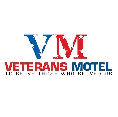 Veteran's Motel in Northwest Arkansas