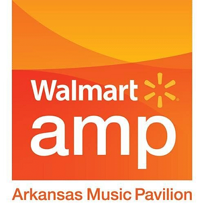 REVIEW: The Walmart AMP