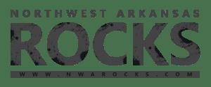 NWA-ROCKS