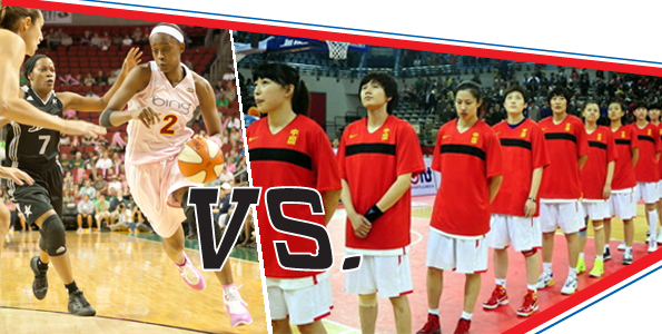 http://i2.wp.com/www.nwasianweekly.com/wp-content/uploads/2012/31_19/slide_basketball.jpg?resize=595%2C300