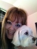 http://www.nwasianweekly.com/wp-content/uploads/2012/31_20/mom_shirleys.JPG