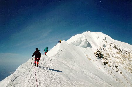 http://i2.wp.com/www.nwasianweekly.com/wp-content/uploads/2012/31_26/nation_avalanche.jpg
