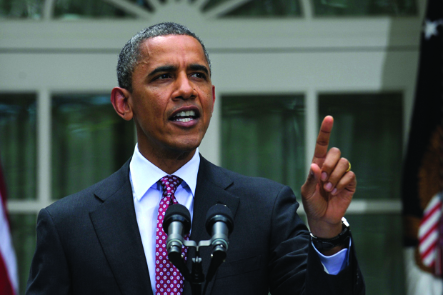 http://i2.wp.com/www.nwasianweekly.com/wp-content/uploads/2012/31_26/nation_obama.jpg?resize=620%2C413