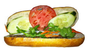 http://i2.wp.com/www.nwasianweekly.com/wp-content/uploads/2012/31_29/food_banhmi.jpg?resize=306%2C180