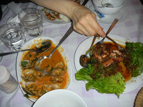 http://i2.wp.com/www.nwasianweekly.com/wp-content/uploads/2012/31_46/blog_food1.JPG?resize=500%2C375