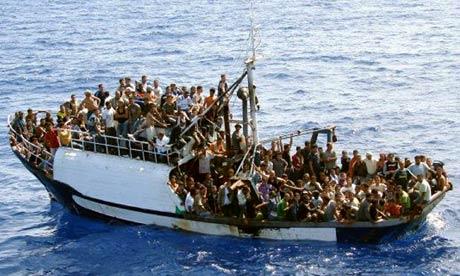 http://i2.wp.com/www.nwasianweekly.com/wp-content/uploads/2012/31_48/blog_immigrant.jpg?resize=460%2C276