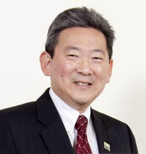 http://i2.wp.com/www.nwasianweekly.com/wp-content/uploads/2012/31_48/top_okazaki.jpg?resize=300%2C317