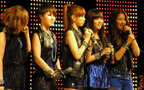 http://i2.wp.com/www.nwasianweekly.com/wp-content/uploads/2013/32_02/songs_4minute.JPG?resize=500%2C313
