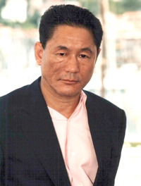http://i2.wp.com/www.nwasianweekly.com/wp-content/uploads/2014/33_04/movies_takeshi.jpg?resize=200%2C264