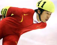 http://i2.wp.com/www.nwasianweekly.com/wp-content/uploads/2014/33_08/sports_hyunsoo.jpg