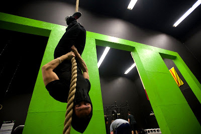 http://i2.wp.com/www.nwasianweekly.com/wp-content/uploads/2014/33_11/sports_ninja.jpg?resize=400%2C267