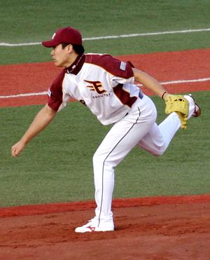 http://i2.wp.com/www.nwasianweekly.com/wp-content/uploads/2014/33_14/sports_masashiro.jpg