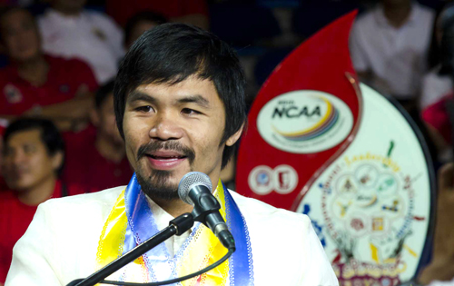 http://i2.wp.com/www.nwasianweekly.com/wp-content/uploads/2014/33_17/sports_pacquiao.jpg?resize=500%2C315