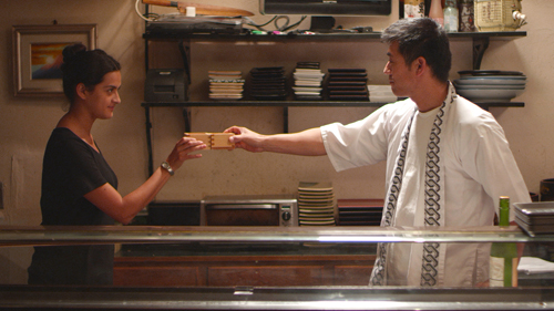 http://i2.wp.com/www.nwasianweekly.com/wp-content/uploads/2015/34_47/movies_sushi2.jpg