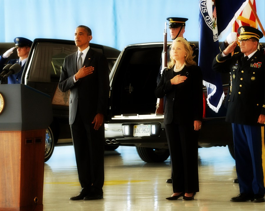 Obama_and_Clinton_at_Transfer_of_Remains_Ceremony_for_Benghazi_attack_victims_Sep_14,_2012