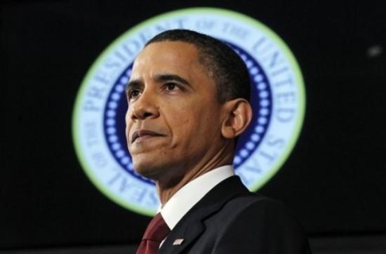 obama-halo-ap-new-550x362