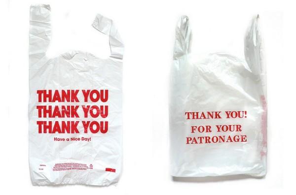 Thank-you-plastic-bags-2b-600x396