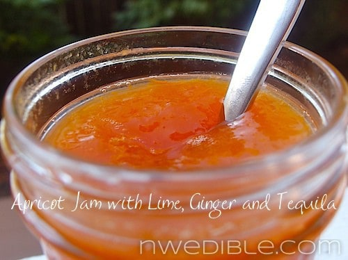 Create Your Own Signature Jam By Mixing and Matching Flavors