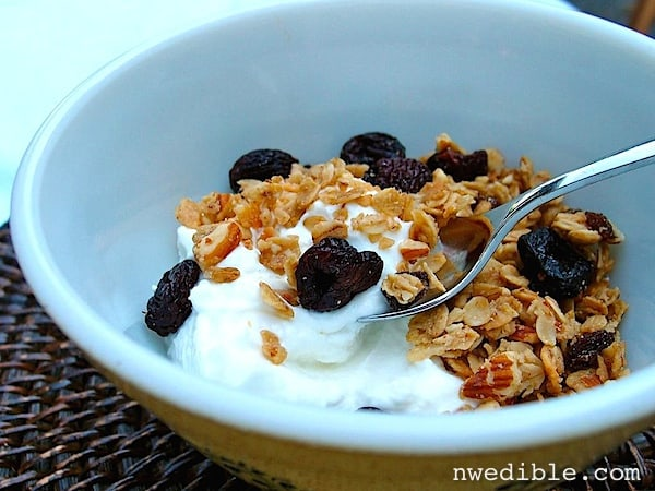 Yogurt Making: How To Add Some Culture To Your Day