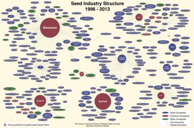 seedindustrystructure