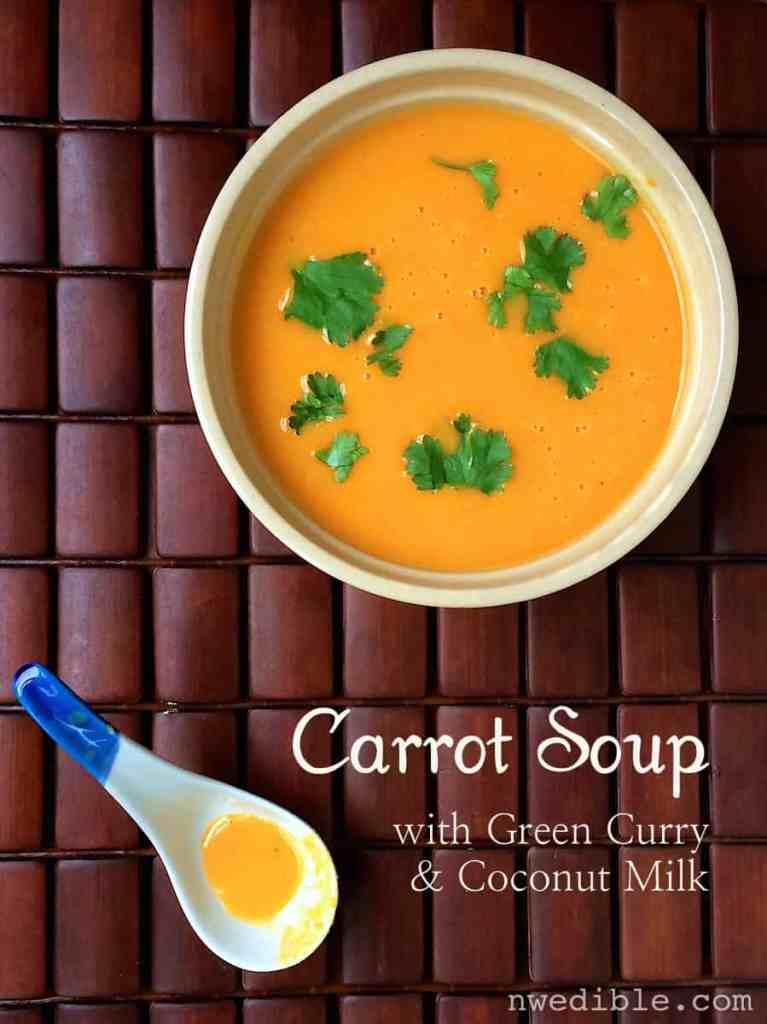 Carrot-Soup-Coconut-Milk-2