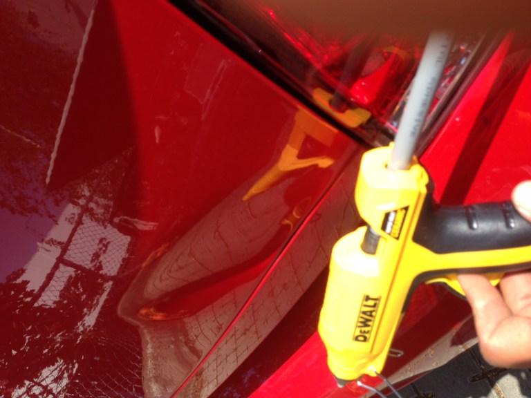 Red-Decklid-tab-fix