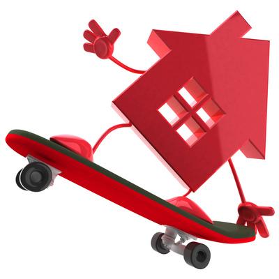 Rental Values in Seattle Area