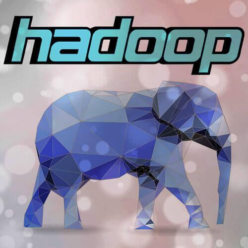 hadoop consulting