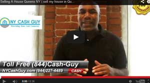 we-buy-houses in Brooklyn & Queens NY