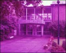 Mein Gym -Haus 1-