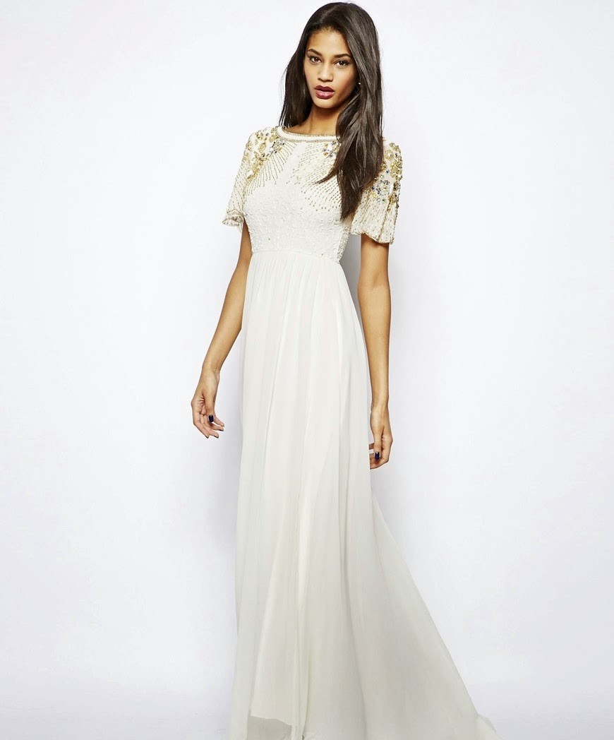 a truly stunning wedding dress for wedding dress under $
