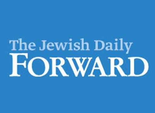 The-Jewish-Forward4x6