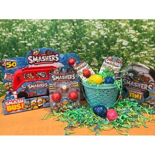 Medium Crop Of Easter Gifts For Kids