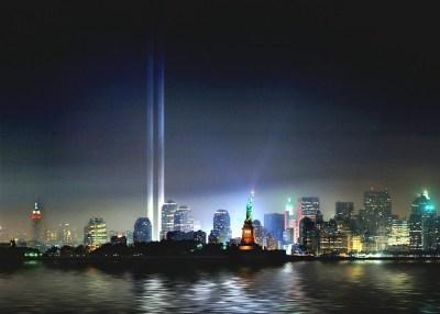 9/11 Memorial Wallpapers for FREE Download