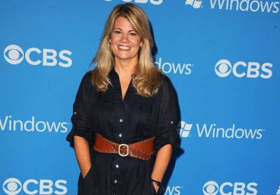 'Facts of Life' star Lisa Whelchel, now on 'Survivor ...